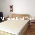 Dedinje 230sqm house for rent (1)