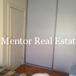 Dedinje 230sqm house for rent (10)
