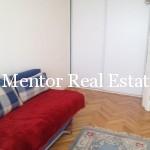 Dedinje 230sqm house for rent (12)