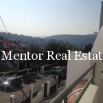 Dedinje 230sqm house for rent (13)