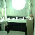 Dedinje 230sqm house for rent (14)