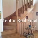 Dedinje 230sqm house for rent (15)