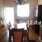 Dedinje 230sqm house for rent (16)