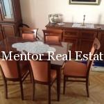 Dedinje 230sqm house for rent (17)