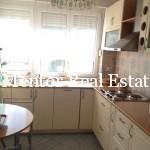 Dedinje 230sqm house for rent (19)
