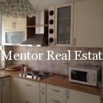 Dedinje 230sqm house for rent (20)
