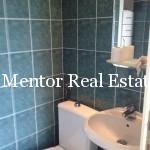 Dedinje 230sqm house for rent (21)