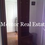 Dedinje 230sqm house for rent (22)