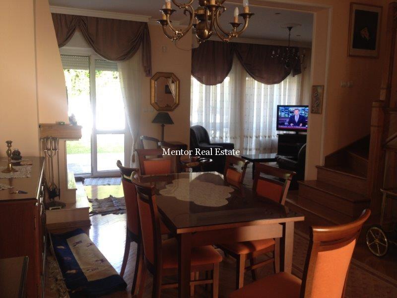 Dedinje 230sqm house for rent (24)