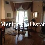 Dedinje 230sqm house for rent (25)