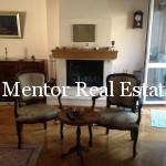 Dedinje 230sqm house for rent (26)