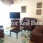 Dedinje 230sqm house for rent (27)