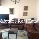 Dedinje 230sqm house for rent (28)