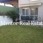 Dedinje 230sqm house for rent (31)