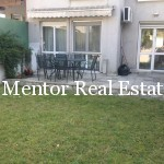 Dedinje 230sqm house for rent (32)