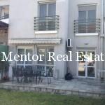 Dedinje 230sqm house for rent (33)