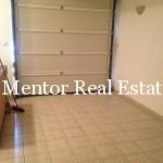 Dedinje 230sqm house for rent (36)