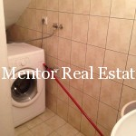 Dedinje 230sqm house for rent (37)