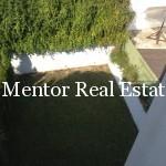 Dedinje 230sqm house for rent (4)