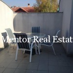 Dedinje 230sqm house for rent (5)