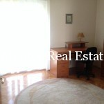 Dedinje 230sqm house for rent (6)