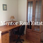 Dedinje 230sqm house for rent (7)