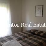 Dedinje 230sqm house for rent (9)