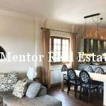 Dedinje 240sqm apartment for rent (1)