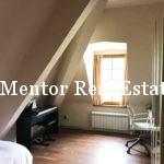 Dedinje 240sqm apartment for rent (10)
