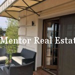 Dedinje 240sqm apartment for rent (12)