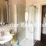 Dedinje 240sqm apartment for rent (13)