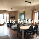 Dedinje 240sqm apartment for rent (2)