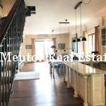 Dedinje 240sqm apartment for rent (3)