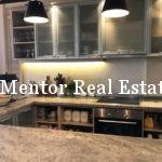 Dedinje 240sqm apartment for rent (5)