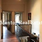 Dedinje 240sqm apartment for rent (6)