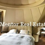 Dedinje 240sqm apartment for rent (7)