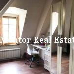 Dedinje 240sqm apartment for rent (8)