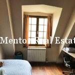 Dedinje 240sqm apartment for rent (9)