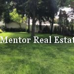 Dedinje 250sqm house for rent (1)