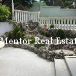 Dedinje 250sqm house for rent (10)