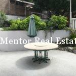 Dedinje 250sqm house for rent (11)