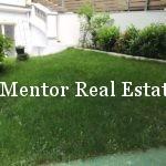 Dedinje 250sqm house for rent (13)