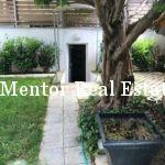 Dedinje 250sqm house for rent (14)