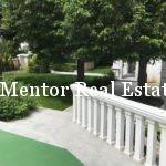 Dedinje 250sqm house for rent (16)