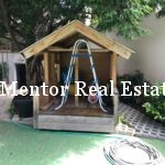 Dedinje 250sqm house for rent (17)