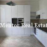 Dedinje 250sqm house for rent (18)