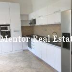 Dedinje 250sqm house for rent (19)