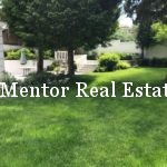 Dedinje 250sqm house for rent (2)