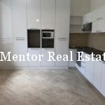 Dedinje 250sqm house for rent (20)