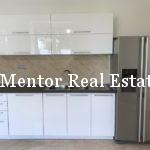 Dedinje 250sqm house for rent (21)